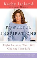 Powerful Inspirations Paperback
