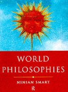 The World Religions Reader Paperback