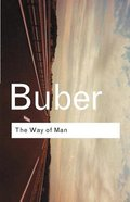 The Way of Man Paperback
