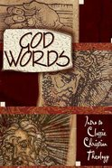 God Words Paperback