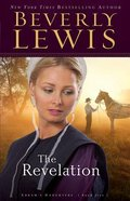 The Revelation (#05 in Abram's Daughters Series) Paperback