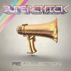 Recollection (Cd/dvd) CD