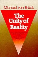 The Unity of Reality Paperback