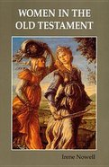 Women in the Old Testament Paperback