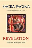 Revelation (#16 in Sacra Pagina Series)