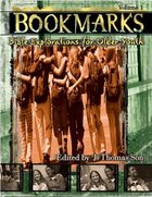 Volume 1 (#01 in Bookmarks: Bible Explorations For Older Youth Series) Paperback
