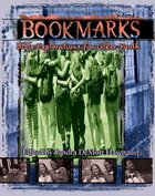 Volume 2 (#02 in Bookmarks: Bible Explorations For Older Youth Series)