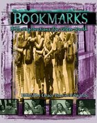 Volume 3 (#03 in Bookmarks: Bible Explorations For Older Youth Series) Paperback