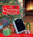 The Christmas Pea Coat Hardback