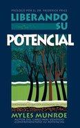Liberando Su Potencial (Releasing Your Potential) Paperback