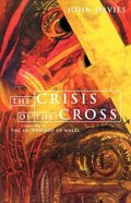 The Crisis of the Cross Paperback