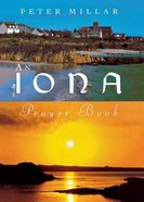 Iona Prayer Book Paperback