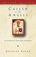 Called to Be Angels Paperback