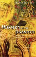 Women of the Passion Paperback