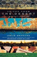 Voices From the Desert