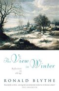 The View in Winter Paperback