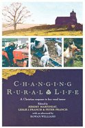 Changing Rural Life Paperback