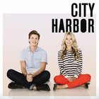 City Harbor CD
