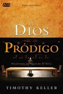 El Dios Prodigo DVD (Prodigal God, The)