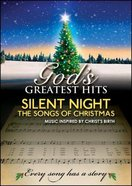 God's Greatest Hits: Silent Night DVD