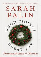 A Happy Holiday is a Merry Christmas Hardback