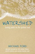 Watershed Paperback