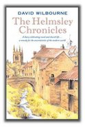 The Helmsey Chronicles Paperback