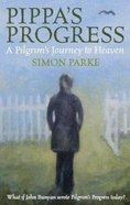 Pippa's Progress Paperback