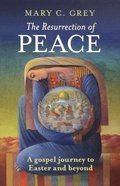 The Resurrection of Peace Paperback