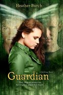 Guardian (#02 in Halflings Series) Paperback