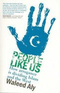 People Like Us Paperback
