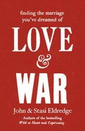 Love and War Paperback