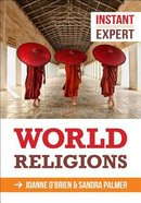 World Religions (Instant Expert Series)