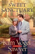 Sweet Sanctuary Paperback