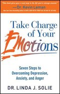 Take Charge of Your Emotions eBook