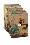 Basic.Series (7 DVDS) (Basic. Dvd Series)