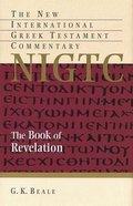 Revelation (New International Greek Testament Commentary Series)