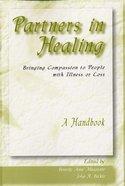 Partners in Healing Paperback