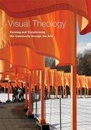 Visual Theology Paperback