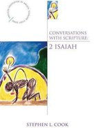 2 Isaiah (Conversations With Scripture Series)