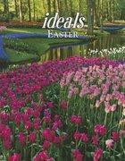 Ideals Easter Paperback