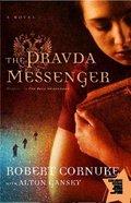 Pravda Messenger Paperback