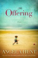 The Offering Paperback