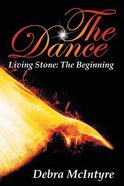 The Dance Paperback