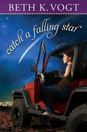 Catch a Falling Star Paperback