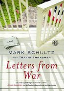 Letters From War Paperback