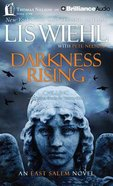 Darkness Rising (Unabridged, 10 CDS) (#02 in The East Salem Series Audiobook) CD