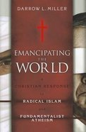 Emancipating the World Paperback