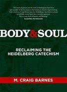 Body & Soul (Kit) Pack