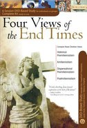 Four Views of the End Times (Complete Kit) Pack